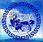 Геленджикское Общество Греков