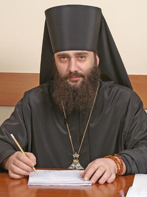 Владыка Тихон Епископ Майкопский и Адыгейский