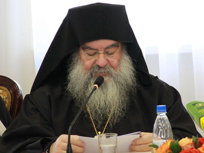 Духовные беседы в Екатеринбурге