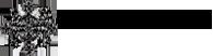Подворье Свято-Михайло-Афонской Закубанской пустыни в селе Береговое Храм в честь Святителя Николая Чудотворца
